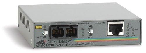 Allied Telesis 990-000445-20