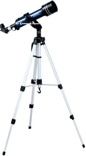 Rxa550 Refractive-Process Stand Proper Magnification 60 Times Raymay Astronomical Telescope (Japan Import)