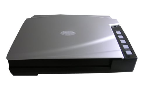 Plustek OpticBook A300 A3 Flatbed Scanner