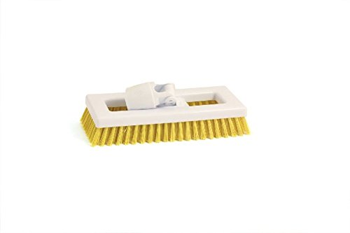 colour-coded-food-hygiene-deck-tile-floor-grout-scrub-brush-broom-head-yellow