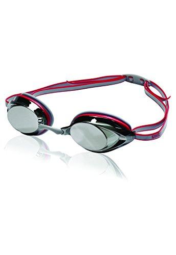 official-swim-goggle-on-amazon-speedo-vanquisher-20-mirrored-swim-goggle-grey-red