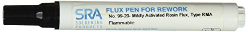 sra-99-20-rosin-rma-soldering-flux-pen-refillable