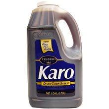 karo-dark-corn-syrup-128-ounce