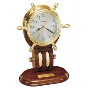 Howard Miller - Britannia Table Clock