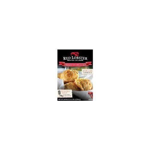 red-lobster-cheddar-bay-biscuit-mix-3408-oz-2-pack-by-red-lobster