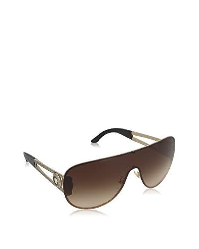 Versace Gafas de Sol VE2166 125213 (45 mm) Dorado