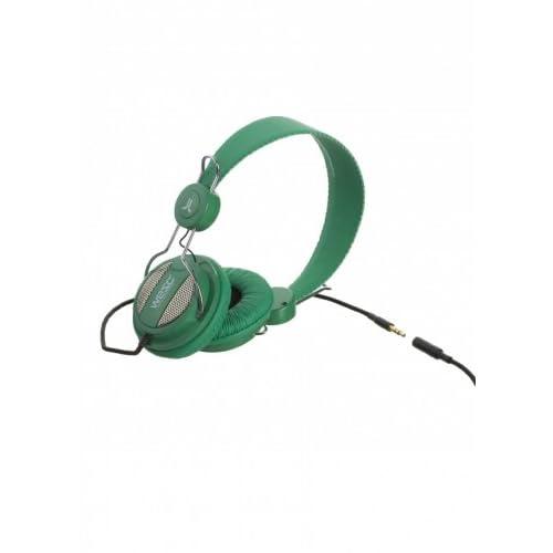 WeSC OBOE greenの写真04。おしゃれなヘッドホンをおすすめ-HEADMAN(ヘッドマン)-