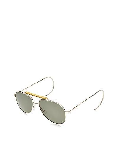 DSQUARED Gafas de Sol Dq0144 (56 mm) Plateado