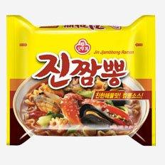 korean-noodle-ottogi-jin-spicy-seafood-noodle-soup-ramen-
