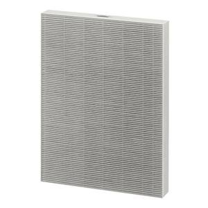 Cheap Fellowes, Hepa Filter 230 White (Catalog Category: Indoor/Outdoor Living / Air Purifiers) (ITE-FEL9370001-DAH|1)