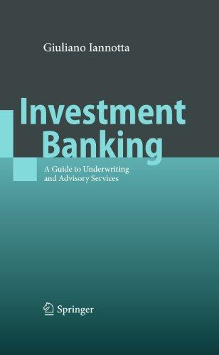 Investment Advisory Services 0001060349/