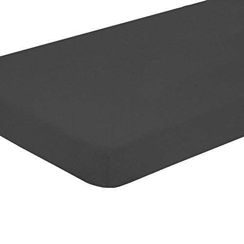 13 Inch Drop Bedskirt back-1076787