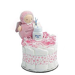Queen Size Bedding For Girls front-1054693