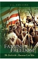 Famine to Freedom
