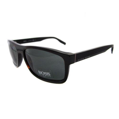 Hugo Boss 2572334Nc58R6 Mens Boss 0473-S 4Nc R6 Sunglasses