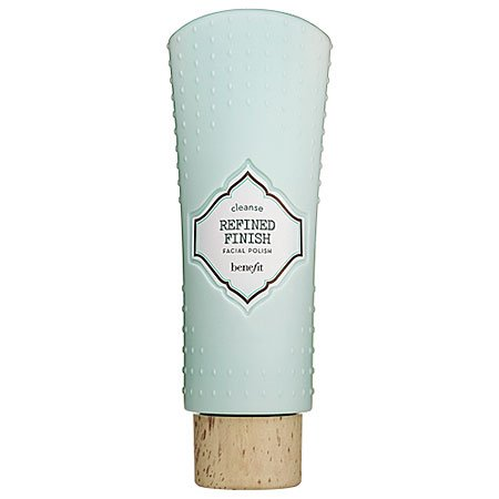 Benefit Cosmetics Benefit Cosmetics Refined Finish Facial Polish 4.5 oz