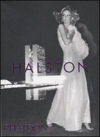 halston-by-steven-bluttal-2011-10-03