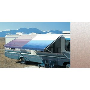 Awesome Home RV Awning Repair Parts Replacement RV Awning Fabric Bordeaux