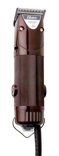 oster-185552-oster-schermaschine-golden-a5-2-speed-ohne-schermesser