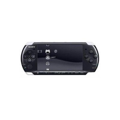 PSP 3000 invisibleSHIELD (Full Body)