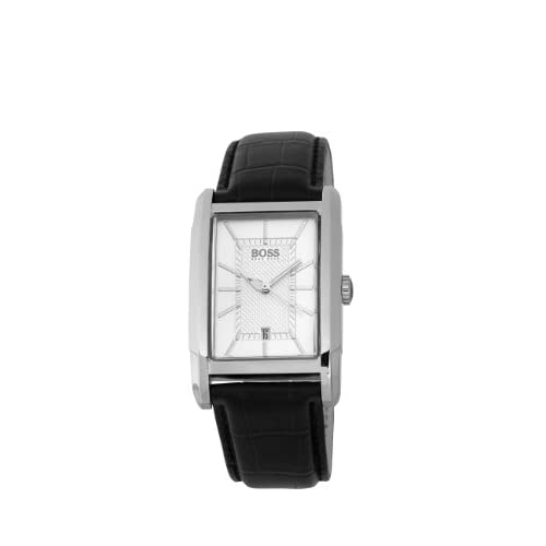Most Wanted 15 Hugo Boss Womens Watches
