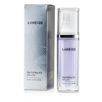 laneige-skin-veil-base-ex-40-light-purple-spf22-pa-30ml