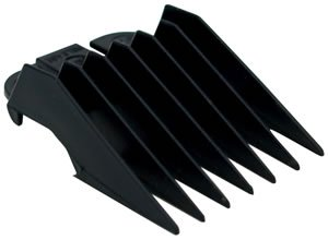 wahl-standard-fitting-attachment-comb-number-4-13mm-black