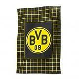 BVB-Geschirr-Handtuch one size