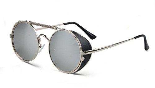 steam-punk-polarized-sunglasses-personality-wind-screen-round-sunglasses