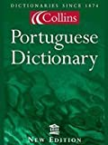 img - for Collins English-Portuguese, Portugues-Ingles Dictionary book / textbook / text book