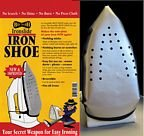 Iron Sole back-641946