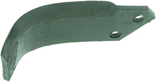 Greenstar, 3743, - GreenStar 3743, lasciato per Dovetailer torna a Nibbi / Pasquali X1401601