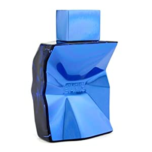 Amazon.com : Marc Jacobs Bang Bang Eau De Toilette Spray For Men 50Ml