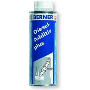 berner-additivo-diesel-300-ml