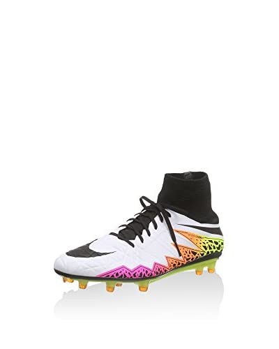 Nike Botas de fútbol Hypervenom Phantom Ii Fg