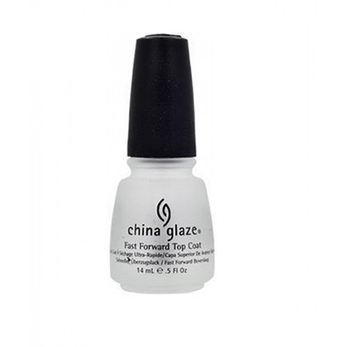 China-Glaze-Fast-Forward-Top-Coat-Nail-Polish-05-Ounce