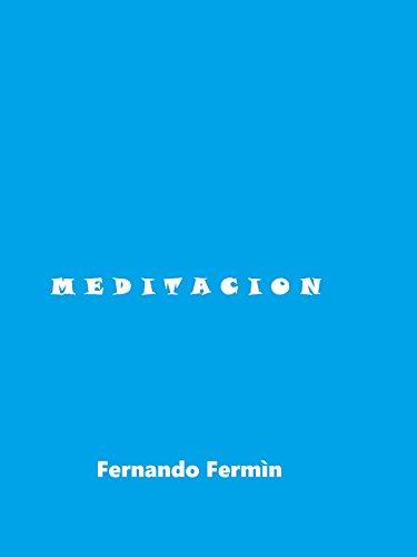 Videoclip: Meditación