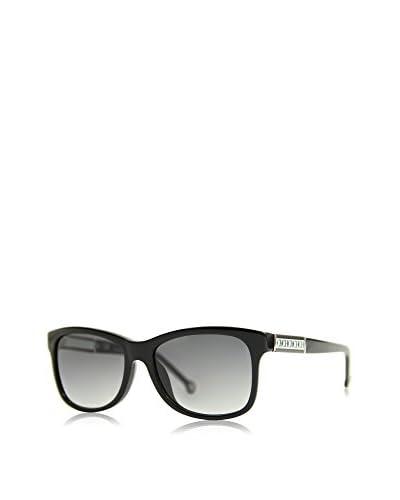 Carolina Herrera Gafas de Sol 594-0700 (55 mm) Negro