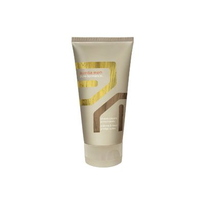 Aveda Men Pure Formance Shave Cream 5 Oz
