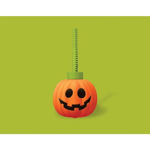 Halloween Sipper Cup (each)