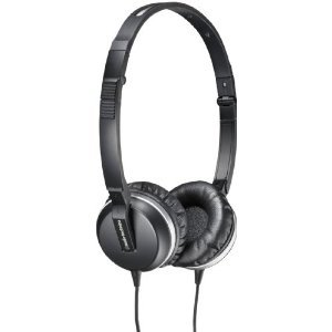 [Parallel import goods] Audio Technica Audio-Technica ATH-ANC1 QuietPoint Active Noise-Cancelling On-Ear Headphone headphones