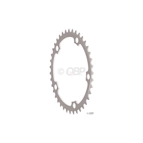 Sugino 42t 130mm Inner Chainring