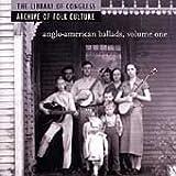 V1 Anglo-American Ballads