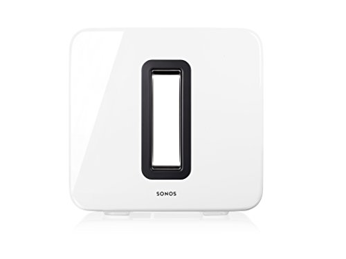 sonos-sub-wireless-subwoofer-gloss-white