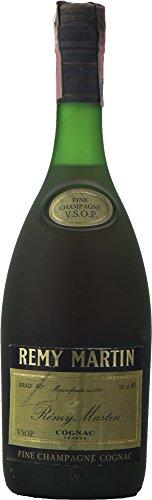 fine-champagne-vsop-cognac-7ocl-40-gr