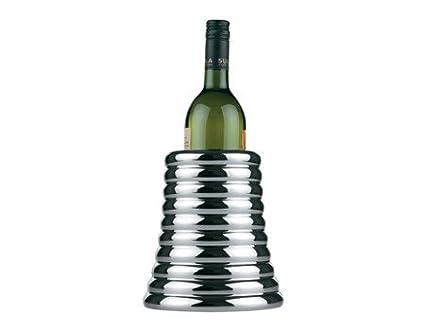 Spartan-Wine-Chiller