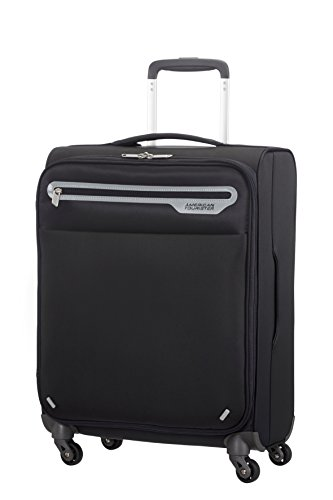 american-tourister-hand-luggage-40-liters-anthracite-66141-1009
