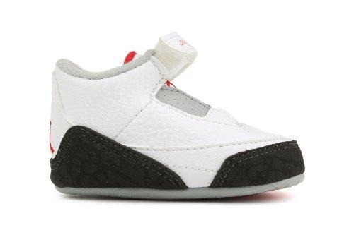 Jordan Crib 3 Retro (Gp) Style: 574416-120 Size: 1 C US