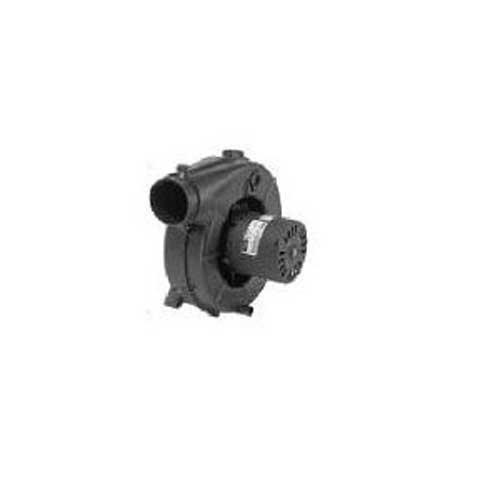 Fasco A276 1/55 Hp 115 Volt 3000 Rpm Trane Furnace Draft Inducer Blower