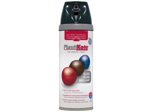 plasti-kote-21100-400ml-premium-spray-paint-gloss-black